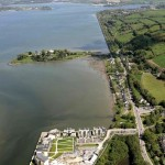 Lough-Mahon-aerial